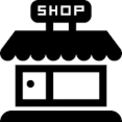 Магазини в Керамоти